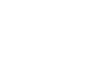 石光商事株式会社 S.ISHIMITSU & CO.,Ltd.